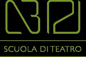 Suola di Teatro - LAB121